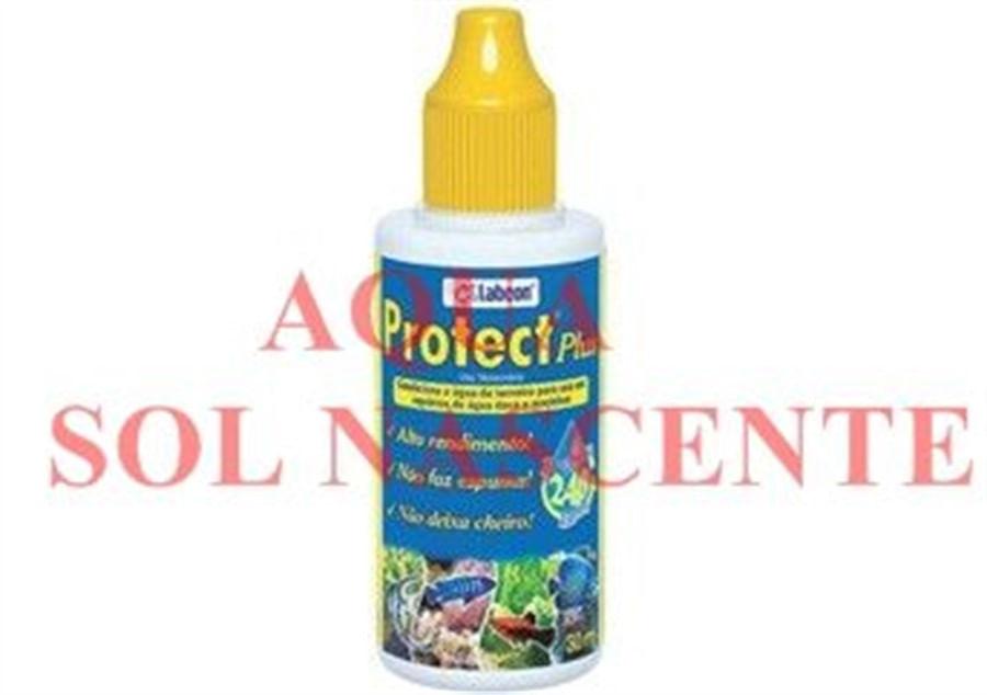 Labcon Protect Plus 30ml (Trata 60 litros)