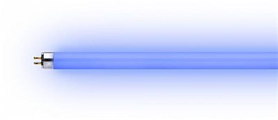 LAMPADA FLUORESCENTE SOMA T5 ACTINIC (ACTINICA) 80W