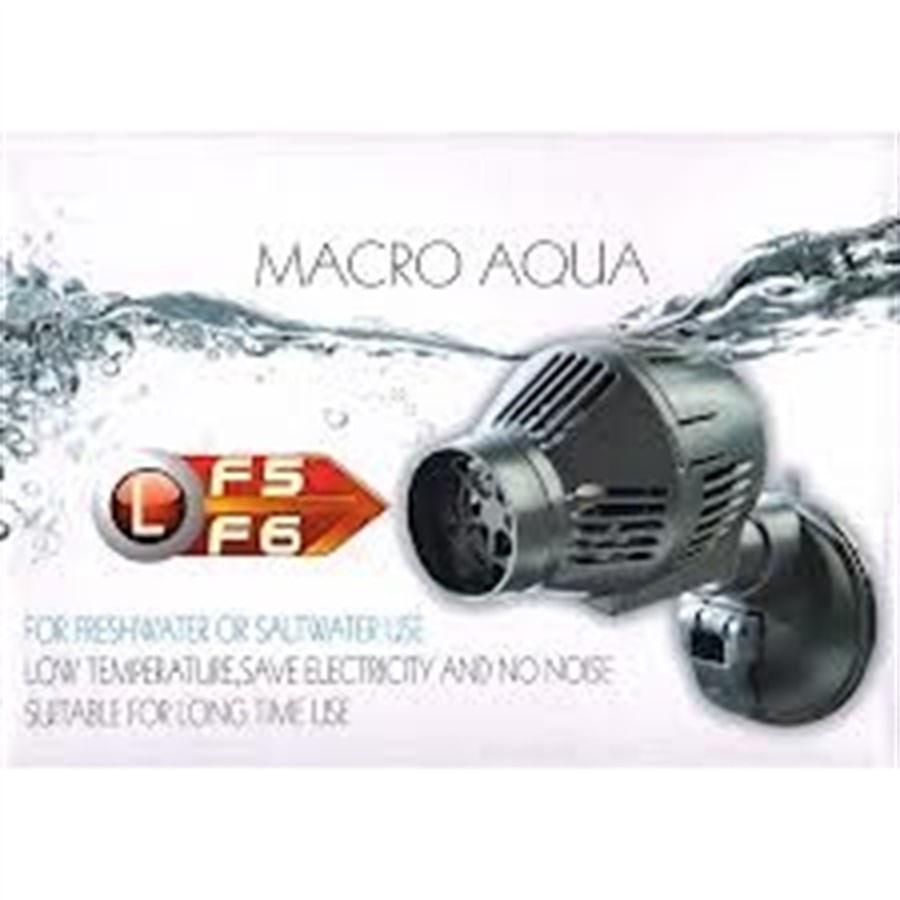 macro aqua wave maker 17w F-5 - 220V