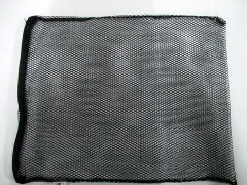 Maxxi Bolsa de alta resistência Net Bag D3 28x32cm