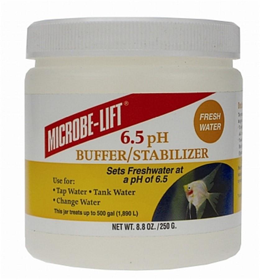 Microbe Lift PH Buffer 6,5 250g