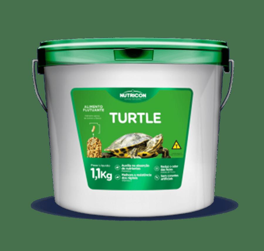Nutricon Turtle 1,1kg