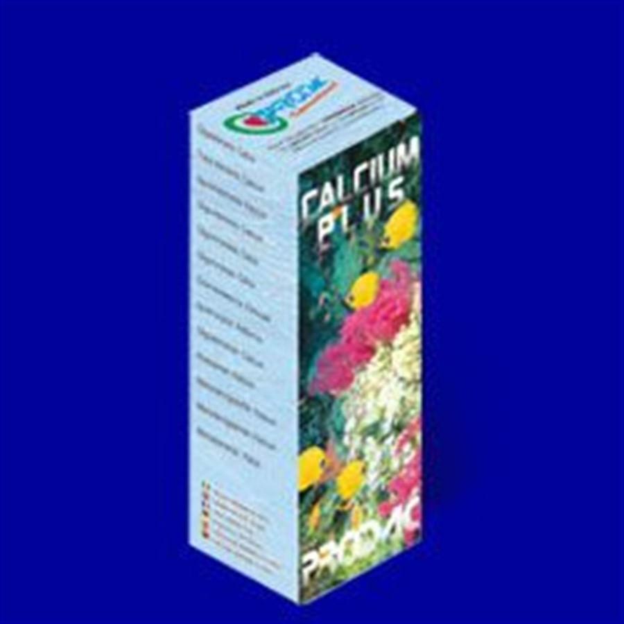PRODAC CALCIUM PLUS  250 ml