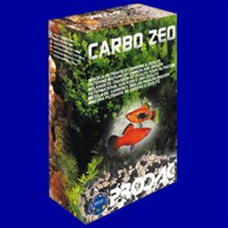 Prodac Carbo Zeo 700 grs