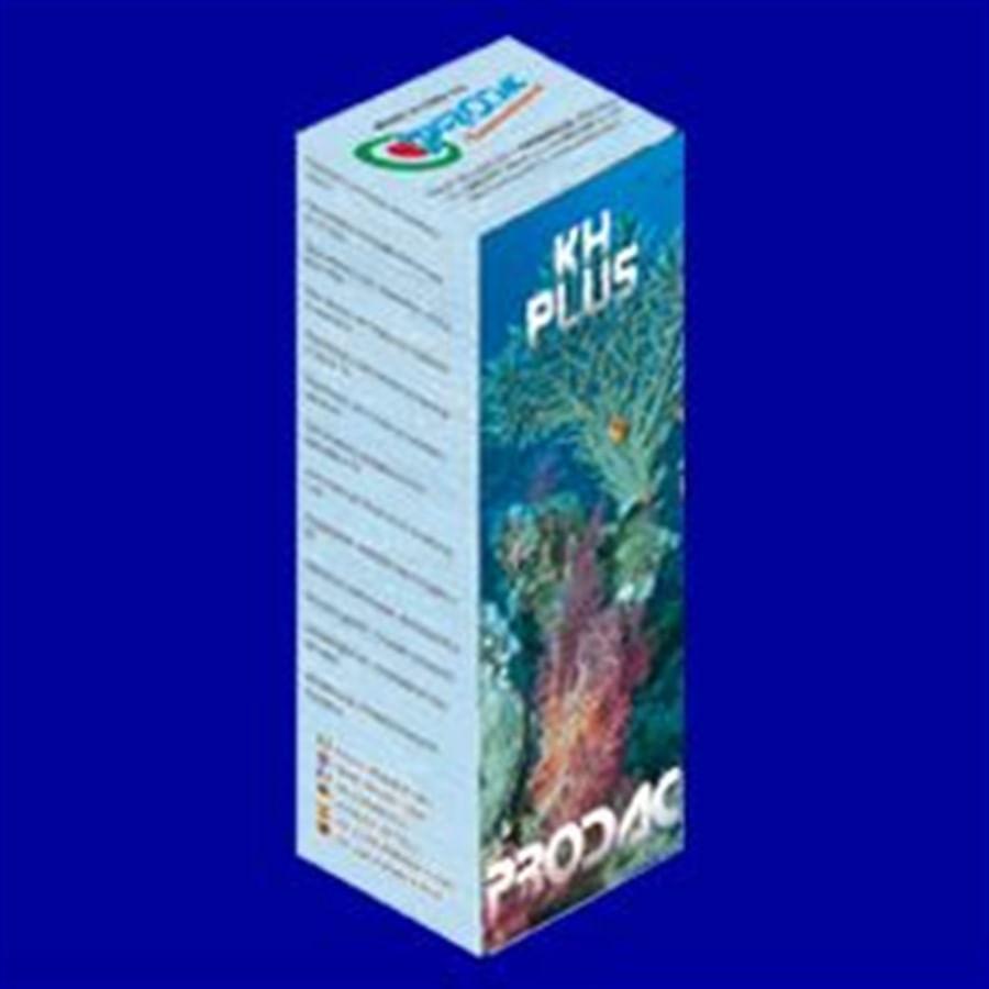 Prodac KH PLUS 250 ml
