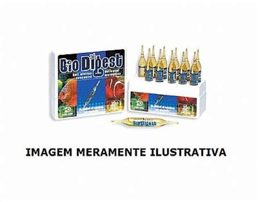 Prodibio Bio Digest - 30 Ampolas