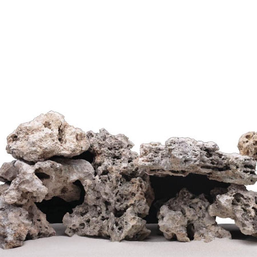 Reef Rock Microsfera