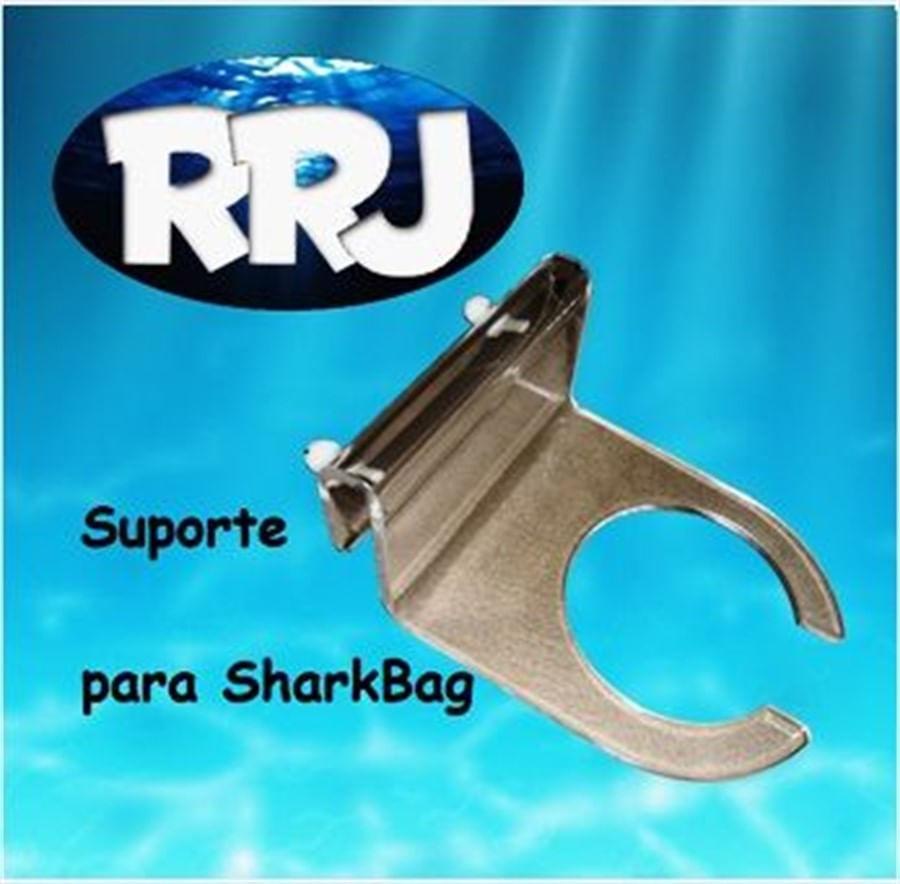 RRJ Suporte Sharkbag 4