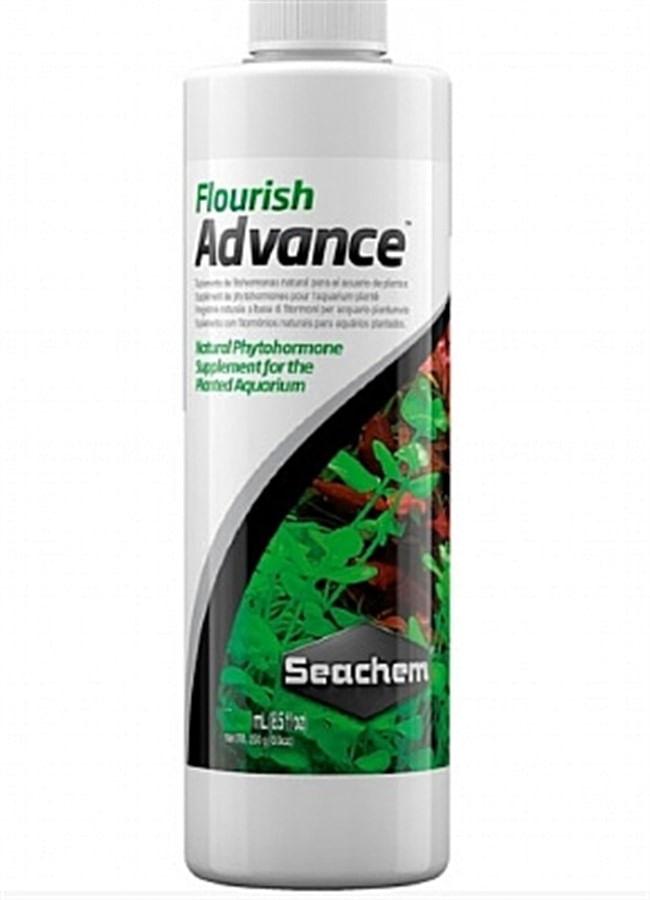 Seachem Flourish Advance 50ml