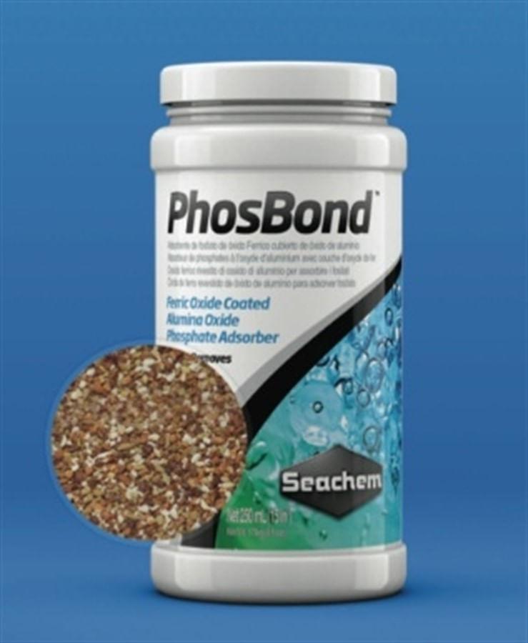 Seachem Phosbond 250ml