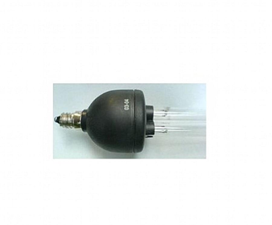 Sera Lâmpada reposição do Filtro UV Pressurizado de 9 Watts 110V