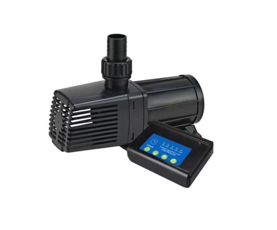 Sobo Bomba Eletrônica ECO-100PA 2800l/h a 12000l/h