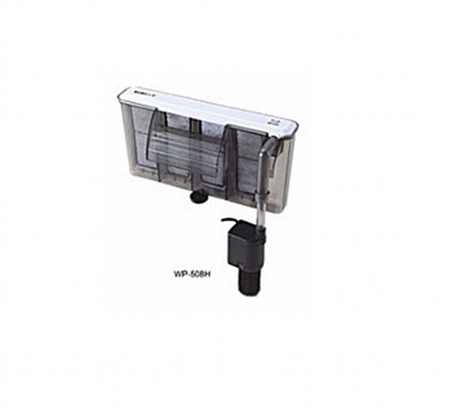 Sobo Filtro Hang on Slim 800l/h WP-508H