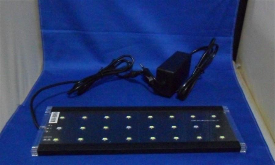 Sobo Luminária de LED 30cm 12w bivolt