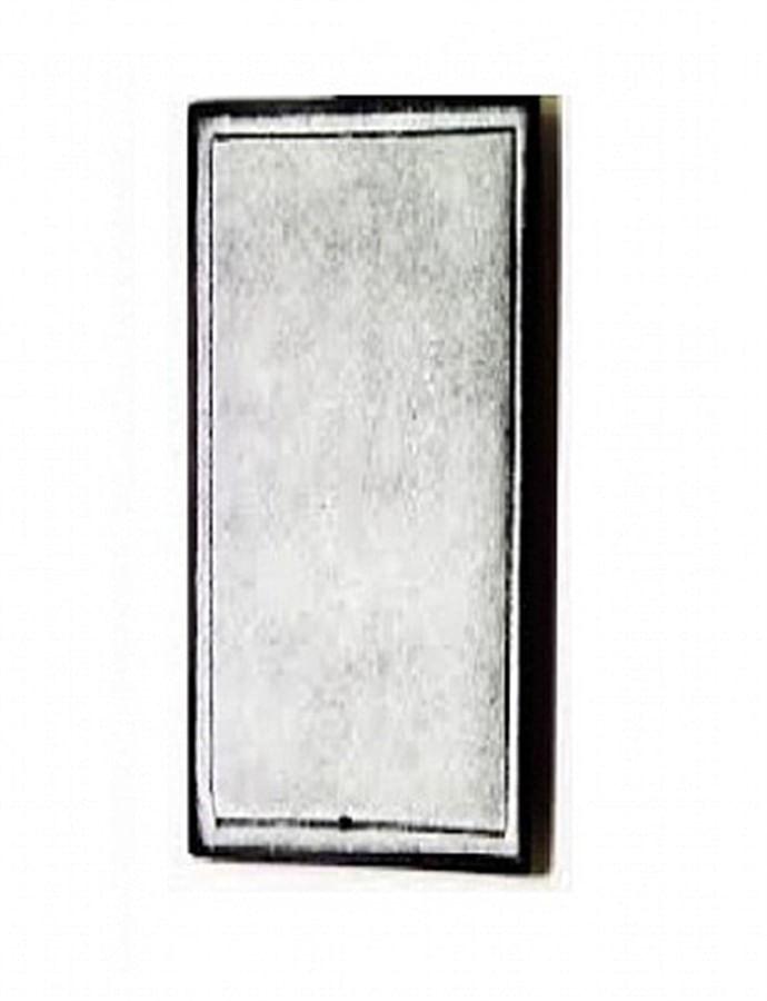 Sobo Refil filtro Slim