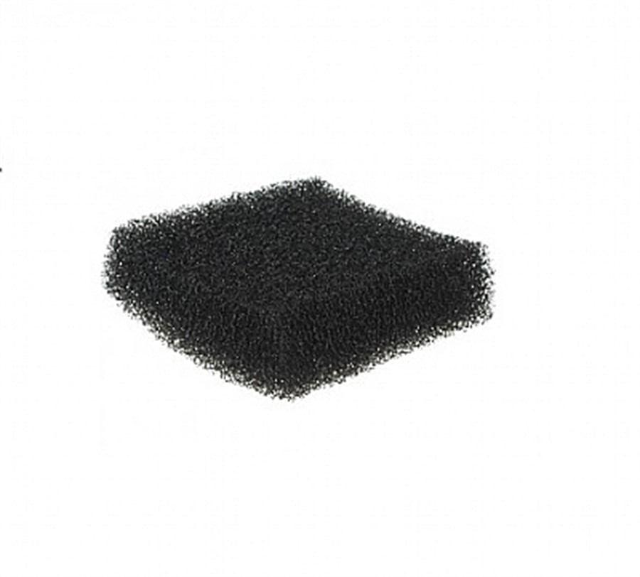 Sobo Refil filtro WP-607H
