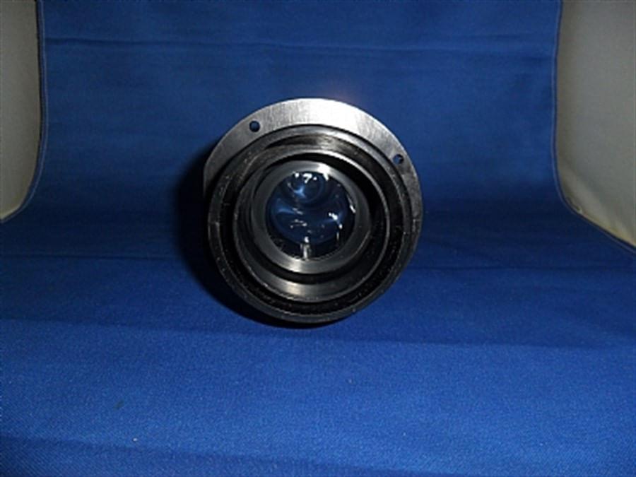 Tubo de Quartzo p/ UV EF-4000
