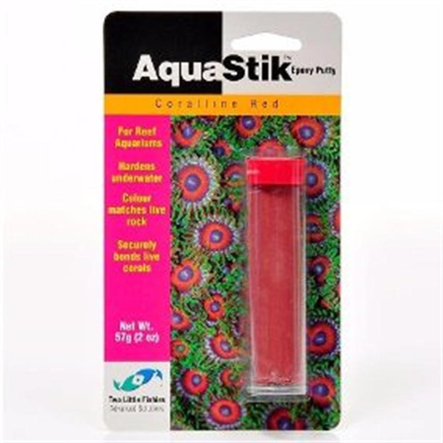 two little fish cola aqua stick 57g