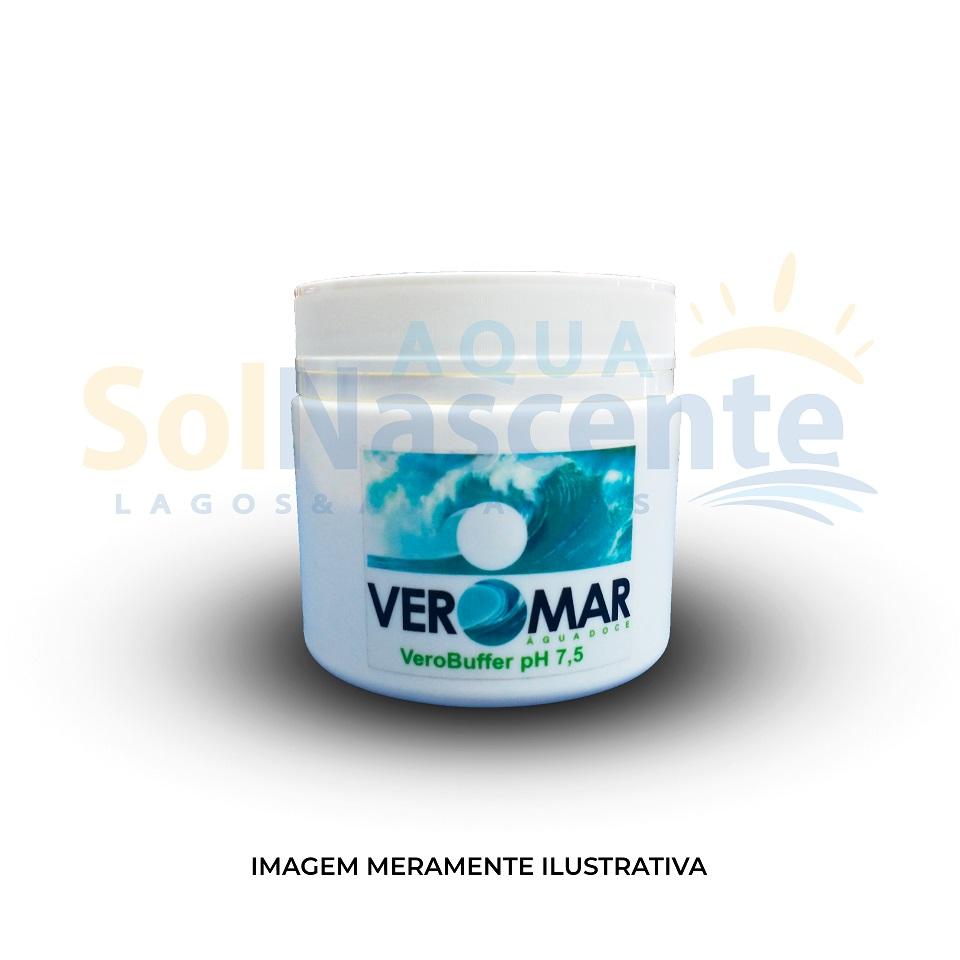 Veromar Vero Buffer ph 7,5 500g