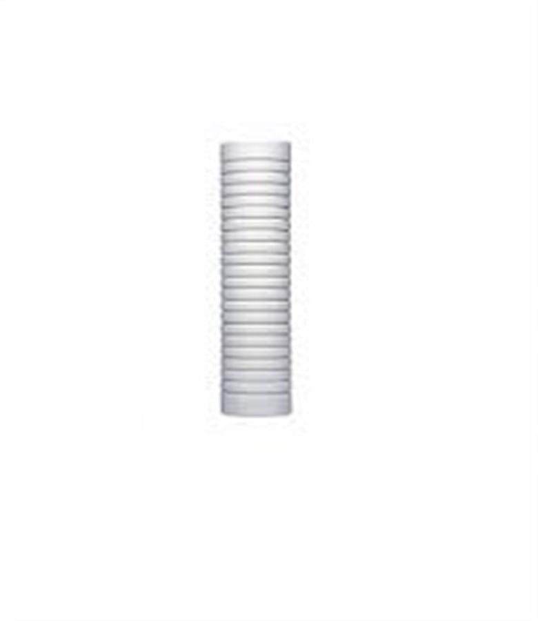 Zanclus Filtro de Emergência Help Filter (sem bomba) F25