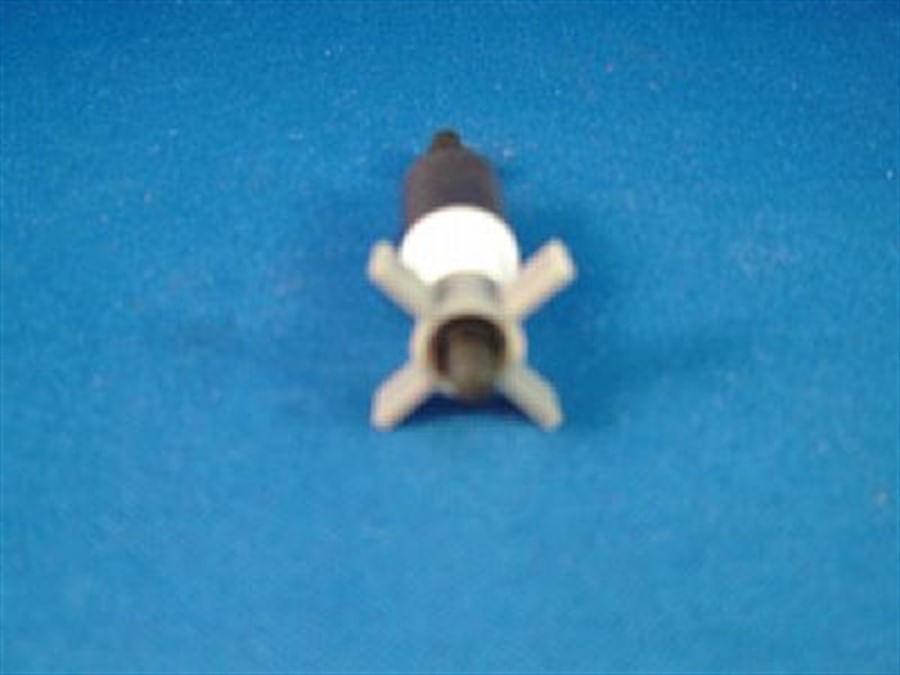 Zanclus Impeller P-650