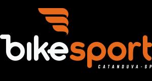 Catanduva Bike sport