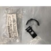 ADAPT CAMBIO DIANT FD-M590 DE 1-1/4 31.8MM