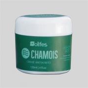 Creme Anti Atrito Sport Derme Chamois 120ml