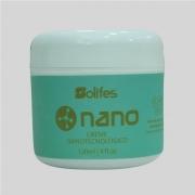 Creme Relaxante Muscular Sport Derme Nano 120ml
