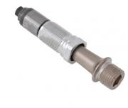 EIXO COMPLETO P/PEDAL PD-M780/8000 ESQ