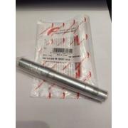 EIXO TRASEIRO RED PASS. BOOST 6 FUROS (RP7-115 6BOLTS)(RF7281813)