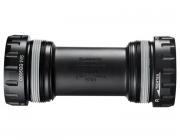 MOV CENTRAL SM-BB9000 DURA ACE BSA