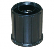 NUCLEO COMPLETO CUBO TRAS FH-M495