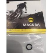 O-RING PARA BANJO MAGURA MT (UNID) (0724698-)