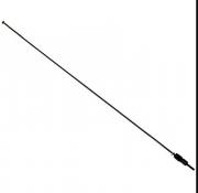 RAIO WH-M785 DIANT 299MM C/ARRUELA E PLUG P/ARO 29