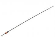 RAIO WH-M785 TRAS 301MM C/ARRUELA E PLUG P/ARO 29