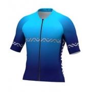 ULTRA XC BLUE (XG)