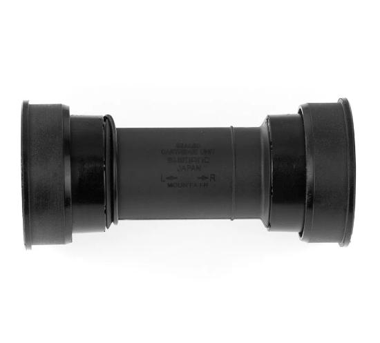 MOV CENTRAL DEORE XT BB-MT800P DIR/ESQ BSA PRESS FIT