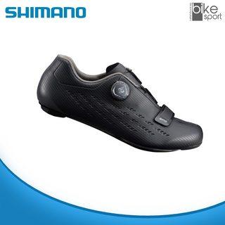 SAPATILHA ROAD SH-RP501 PRETO TAM 45