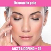 LACTO LICOPENO - FIRMEZA PELE