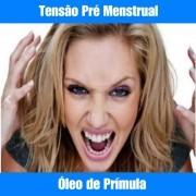 ÓLEO DE PRÍMULA - TPM