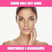SERUM FACIAL GOLD - 30G