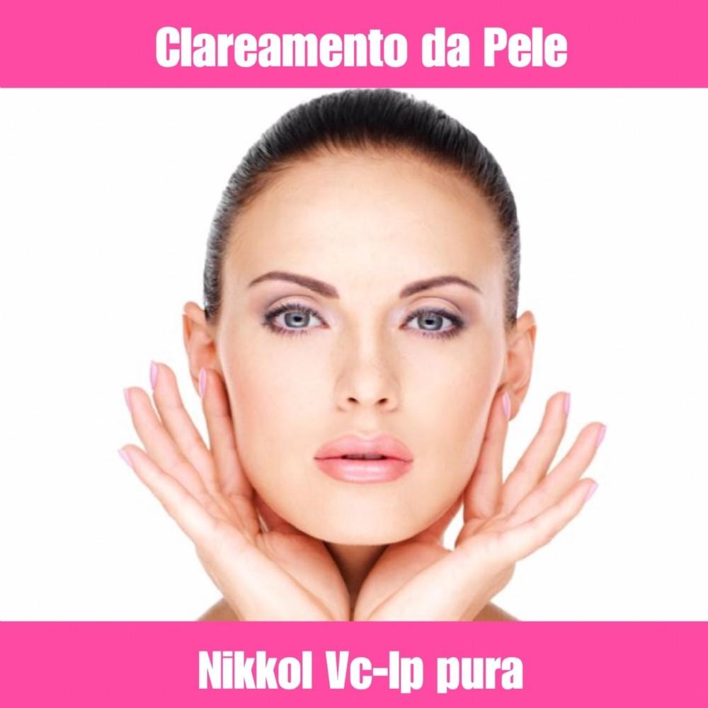 NIKKOL VC-IP - PURA 10ML