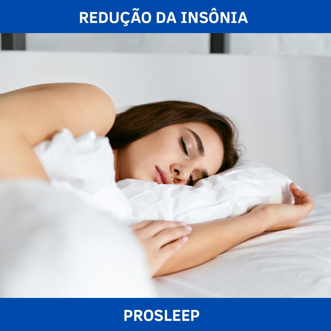PROSLEEP - MODULADOR DO SONO