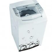Adesivo de Maquina de Lavar Bolhas