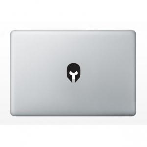 Adesivo para Notebook Magneto