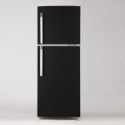 Envelopamento /Plotagem de Geladeira Refrigerador Largo