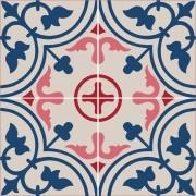 KIT Adesivos de Azulejo Contraste