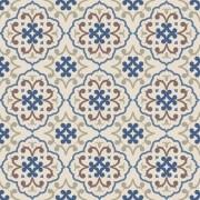 KIT Adesivos de Azulejos Antigo