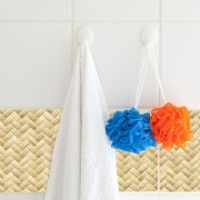 KIT Adesivos de Azulejos Palha Entrelaçada